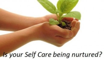 Is-Your-Self-Care-Being-Nurtured