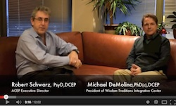 Michael DeMolina interview 250px