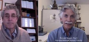 Ron Siegel & Bob Schwarz v2 300px jpg