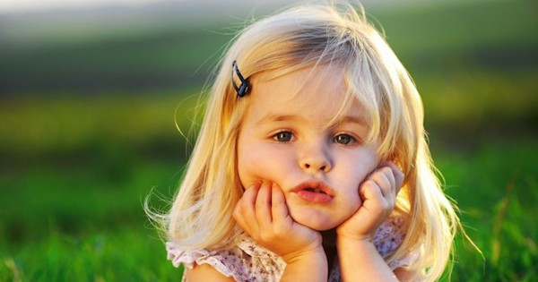Cute-Blond-Girl-600x315px