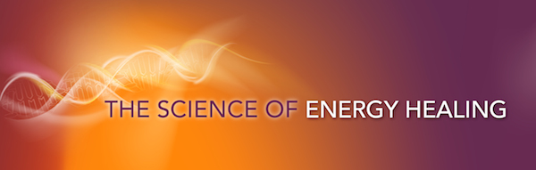 ScienceEnergyHealing_Banner_Wordpress_960x165_FINAL