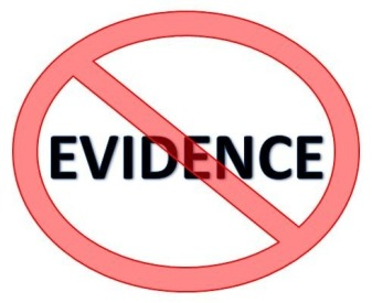 dxl1va6ZSeyzzNgXpxa8_No-Evidence