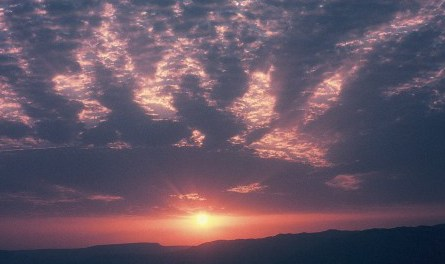 schwarz sunset-r2-e002