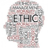 ethics picture