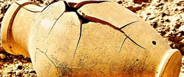 cracked-pots-600x250