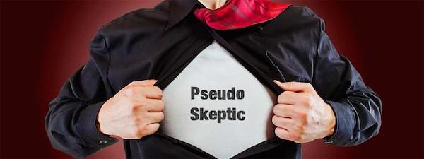 pseudoskeptic-10600w