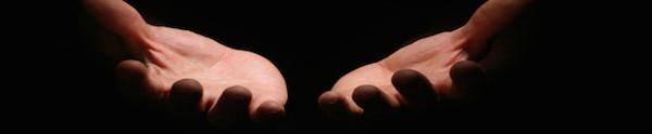 healing-hands-600w